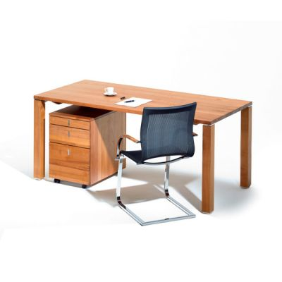 cubus desk by TEAM 7