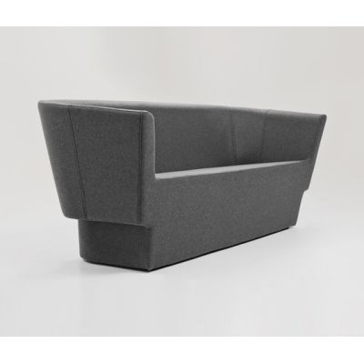 Czeslaw Sofa by Comforty