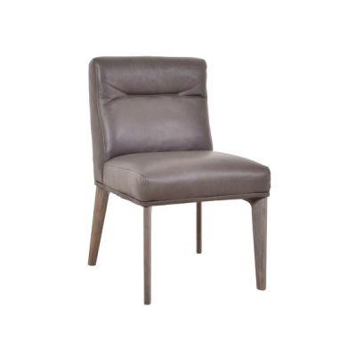 D-light Chair by KFF