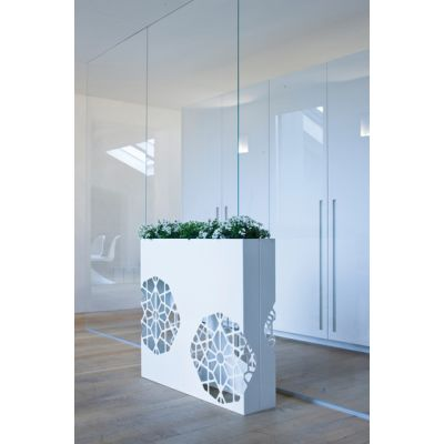 Dafne Pot by De Castelli