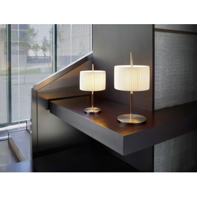 Danona Mini table lamp by BOVER