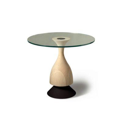 D'Artagnan small table