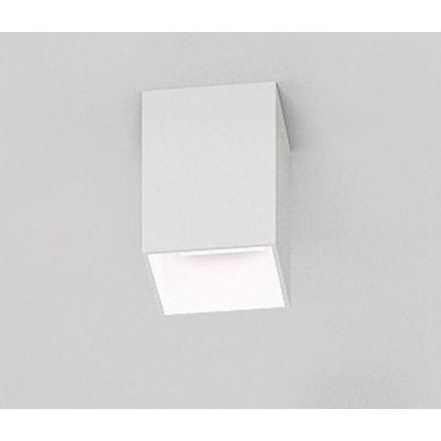 Dau LED 6397 by Milán Iluminación