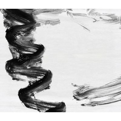 Davis Mono by Henzel Studio