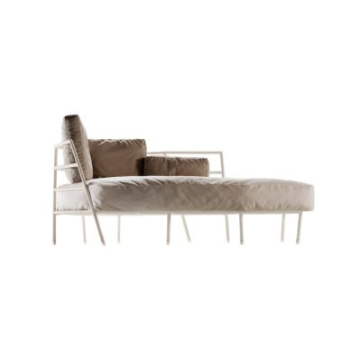 dehors outdoor dormeuse 373 textured white,jumper 3 002