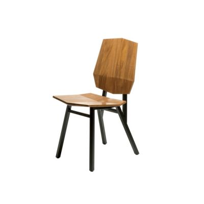 DELAPLAN Chair by INCHfurniture
