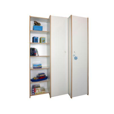 Delite – Cabinet Combination DBC-15 by De Breuyn