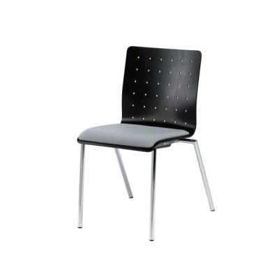 Designo 1044 by Stechert Stahlrohrmöbel