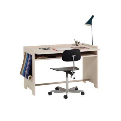 Desk by Blueroom