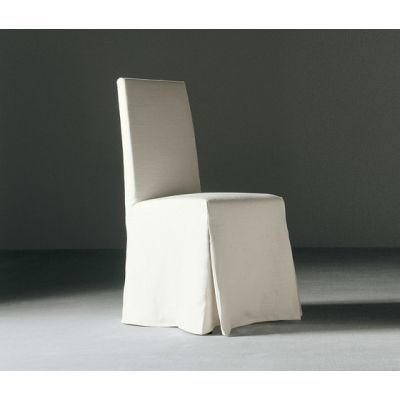 Diaz Due Chair by Meridiani
