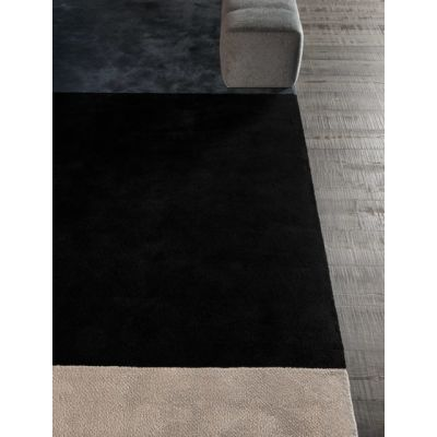 Dibbets Flag by Minotti