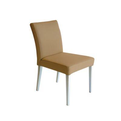 Dinner Chair XL by Christine Kröncke