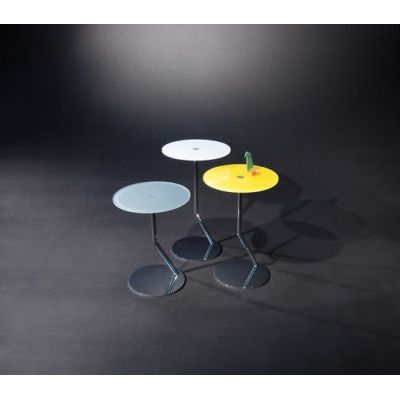Disc OW c by Dreieck Design