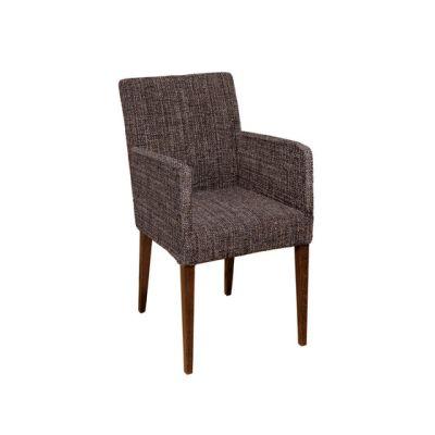 Diva Chair by Christine Kröncke
