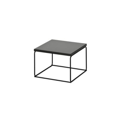 DL1 Tangram Side table by LOEHR
