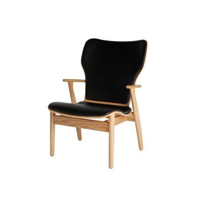 Domus Lounge Chair by Artek