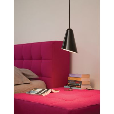 Don Camillo Suspension lamp by Formagenda