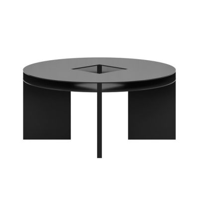 Donald Discussion table by New Tendency