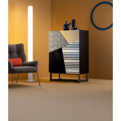 Doppler Sideboard high by Bonaldo