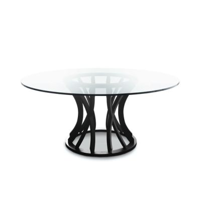 Dorico Table by Bross