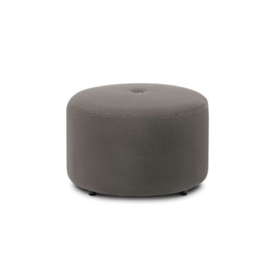 DOUBLE 031 pouf by Roda