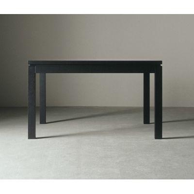 Douglas Table 160XL-TP by Meridiani