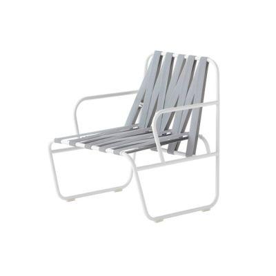 DozeQuinze armchair by GANDIABLASCO