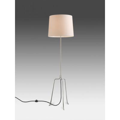 Dreistelz Floor Lamp by Kalmar