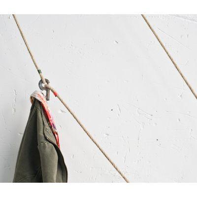 Driza hangers by DVELAS