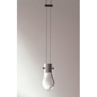 Drop Suspended lamp by Anta Leuchten
