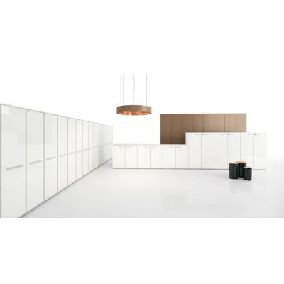 DV503-Universal storage unit by DVO
