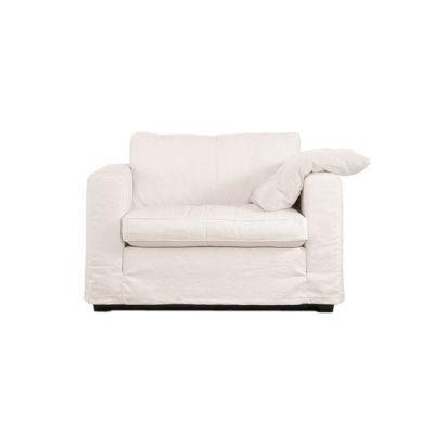 Easy Living armchair by Linteloo
