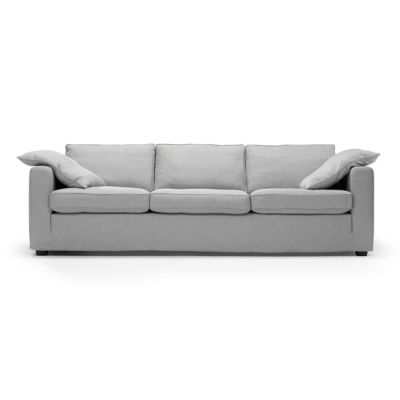 Easy Living sofa by Linteloo