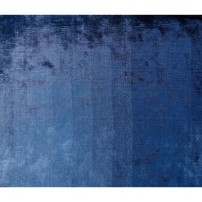 Eberson - Cobalt - Rug by Designers Guild