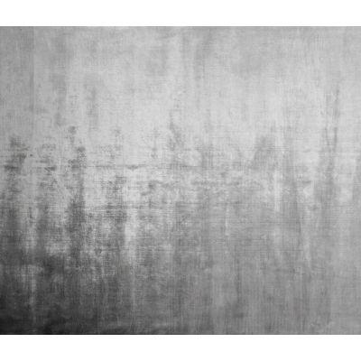 Eberson - Platinum - Rug by Designers Guild