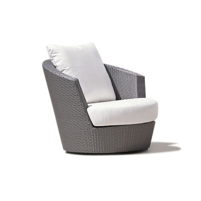 Eden Roc Lounge chair by Rausch Classics