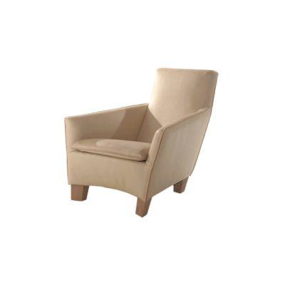 El Buli armchair by Label