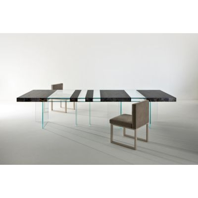 Elemento | Table by Laurameroni