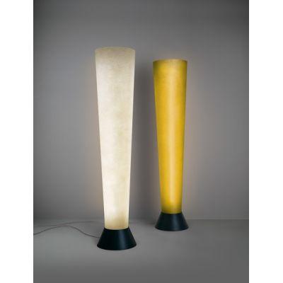 ELIOS Floor lamp by Karboxx