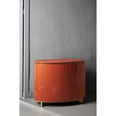 Elliot Sideboard by Meridiani