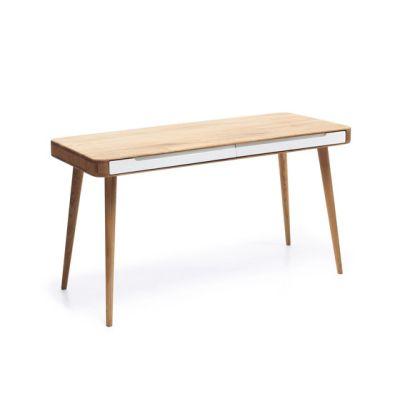 Ena desk by Gazzda