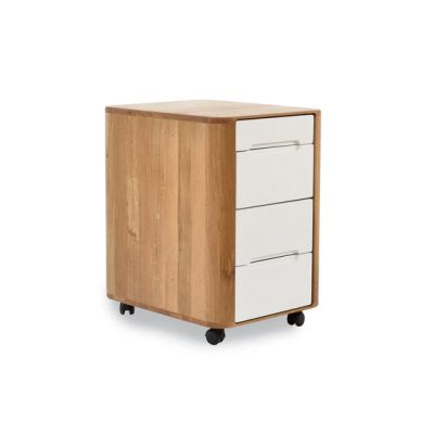 Ena office drawer by Gazzda