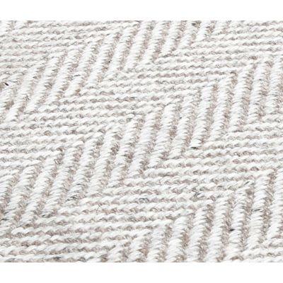 Envelab beige brown, 200x300cm