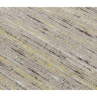 EnVision saffron, 200x300cm