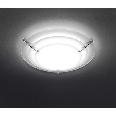 Escala 6424 by Milán Iluminación