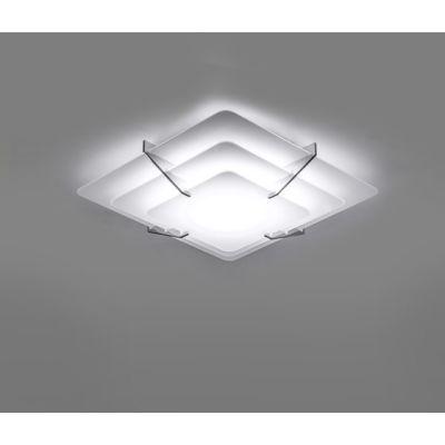 Escala 6482 by Milán Iluminación