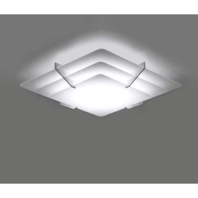 Escala 6484 by Milán Iluminación