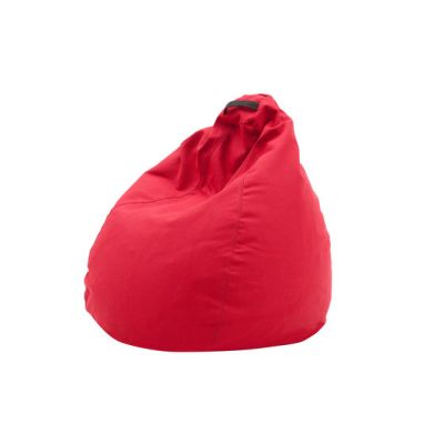 Esprit Pouf by Softline A/S