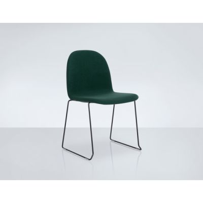 Everyday chair by Modus