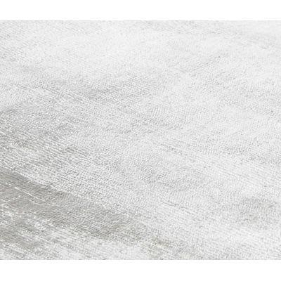 Evolution ghost gray, 200x300cm